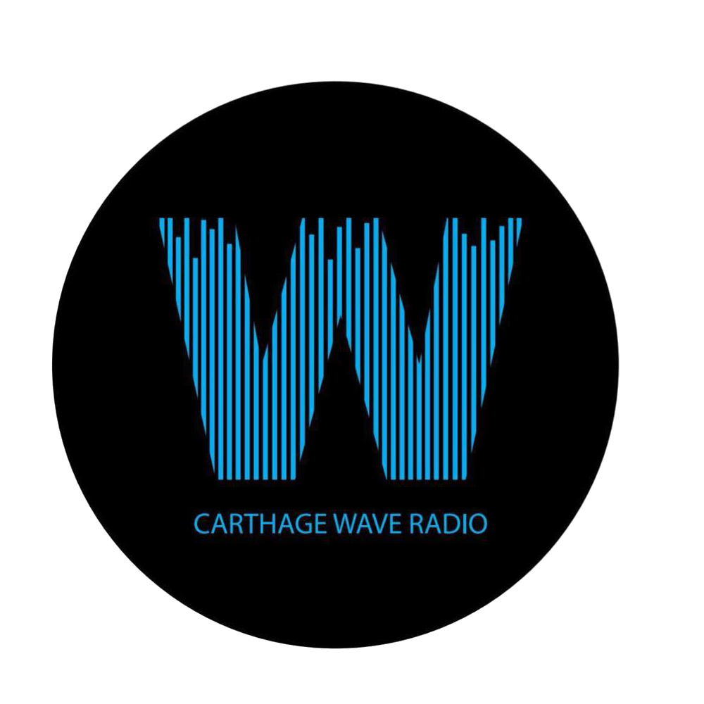Carthage Wave